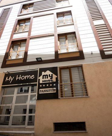 Sivas-My-Home-Dış-4